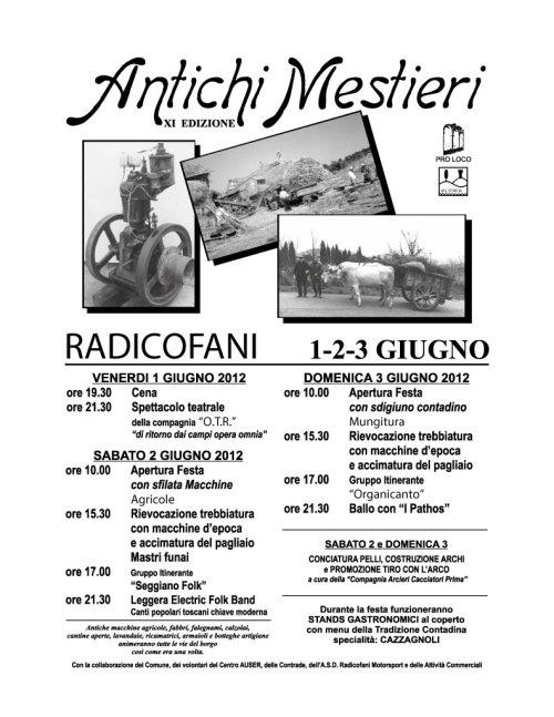 Antichi-Mestieri-2012