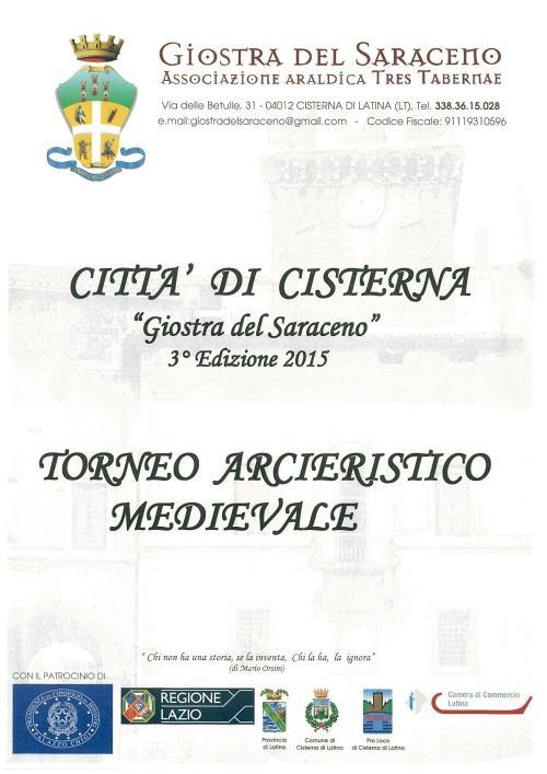 torneo arcieristico medievale_Pagina_1