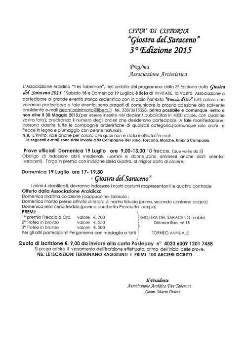 torneo arcieristico medievale_Pagina_2