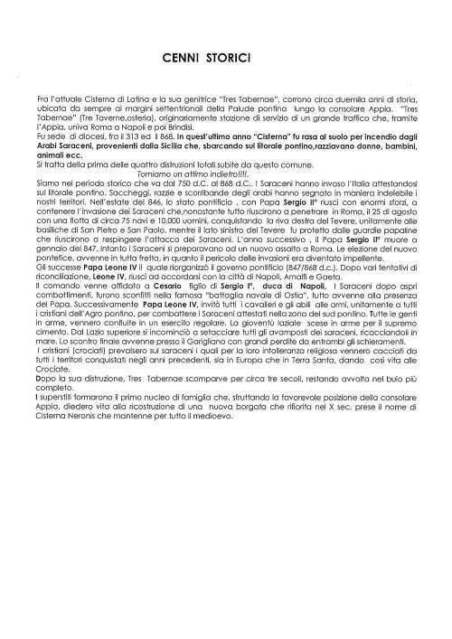 torneo arcieristico medievale_Pagina_4