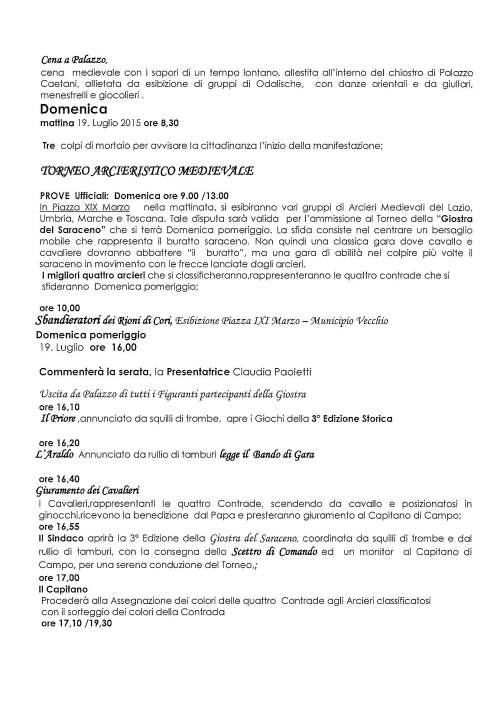 torneo arcieristico medievale_Pagina_7