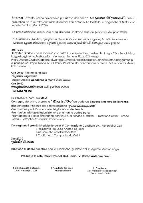torneo arcieristico medievale_Pagina_8